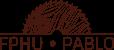 F.P.H.U PABLO